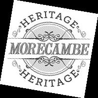 Morecambe Heritage